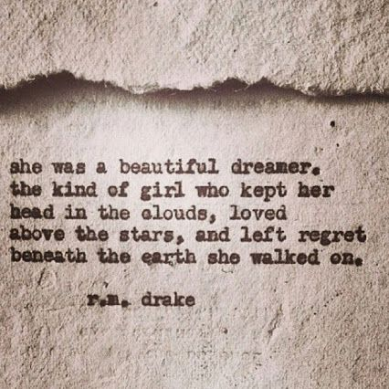 Quotes love #3