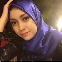 Profil, Biodata Dan Foto Mia Ahmad