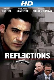 Watch Reflections Online Free 2008 Putlocker