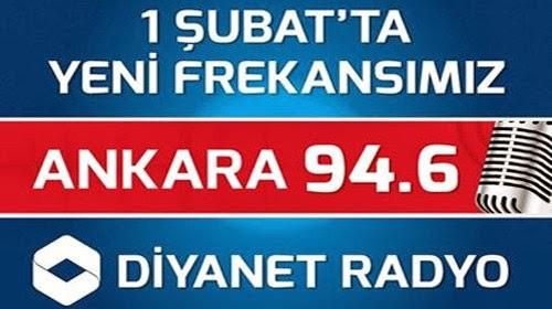 radyo jpg -