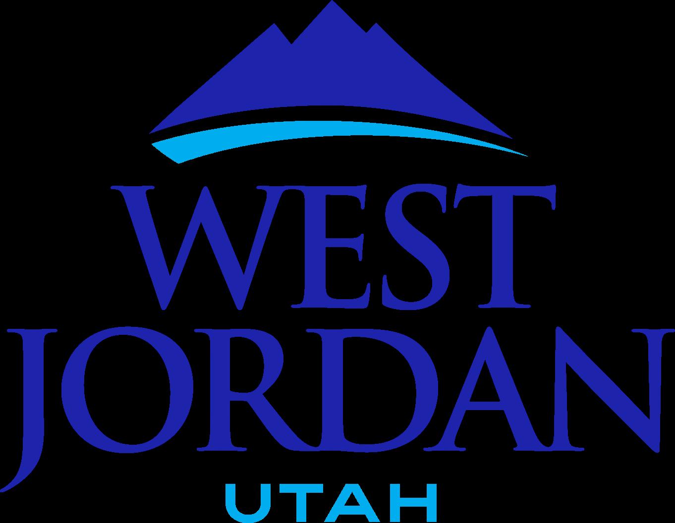 West Jordan City