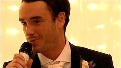 http://john-doherty.blogspot.com/2013/08/the-wedding-season.html