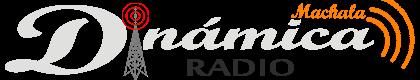 Radio Dinámica Machala