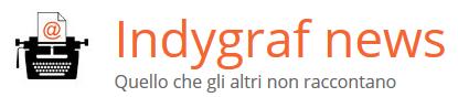 Indygraf