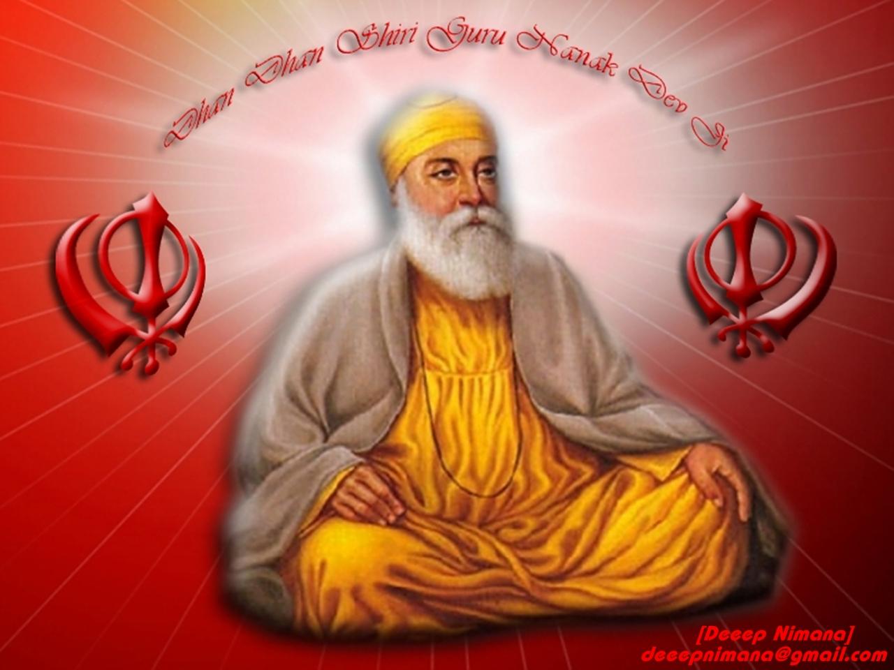 http://2.bp.blogspot.com/-8teFds_CobI/T-mx7gXDcgI/AAAAAAAAC8A/Evv5lDyWc_M/s1600/Guru-Nanak-Dev-Ji.jpg