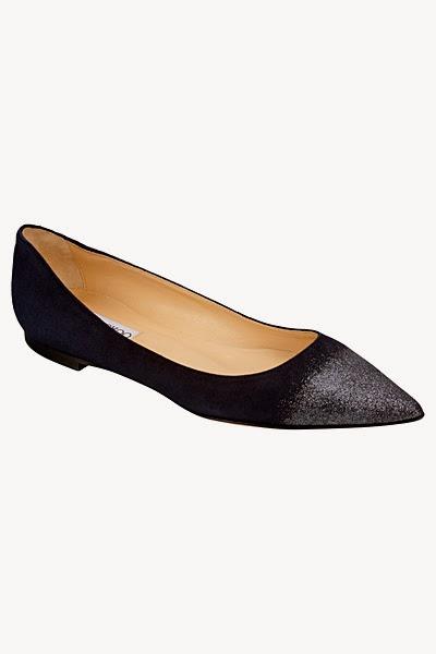 JimmyChoo-BailarinasPunta-Elblogdepatricia-shoes-scarpe-calzature-calzado