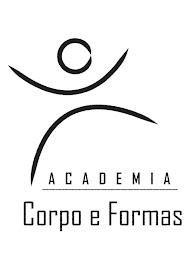 Academia Corpo e Formas