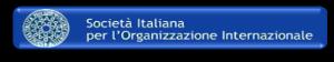 SIOI-UNA Italy
