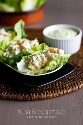 tuna_and_egg_mayo_salad_GAPS