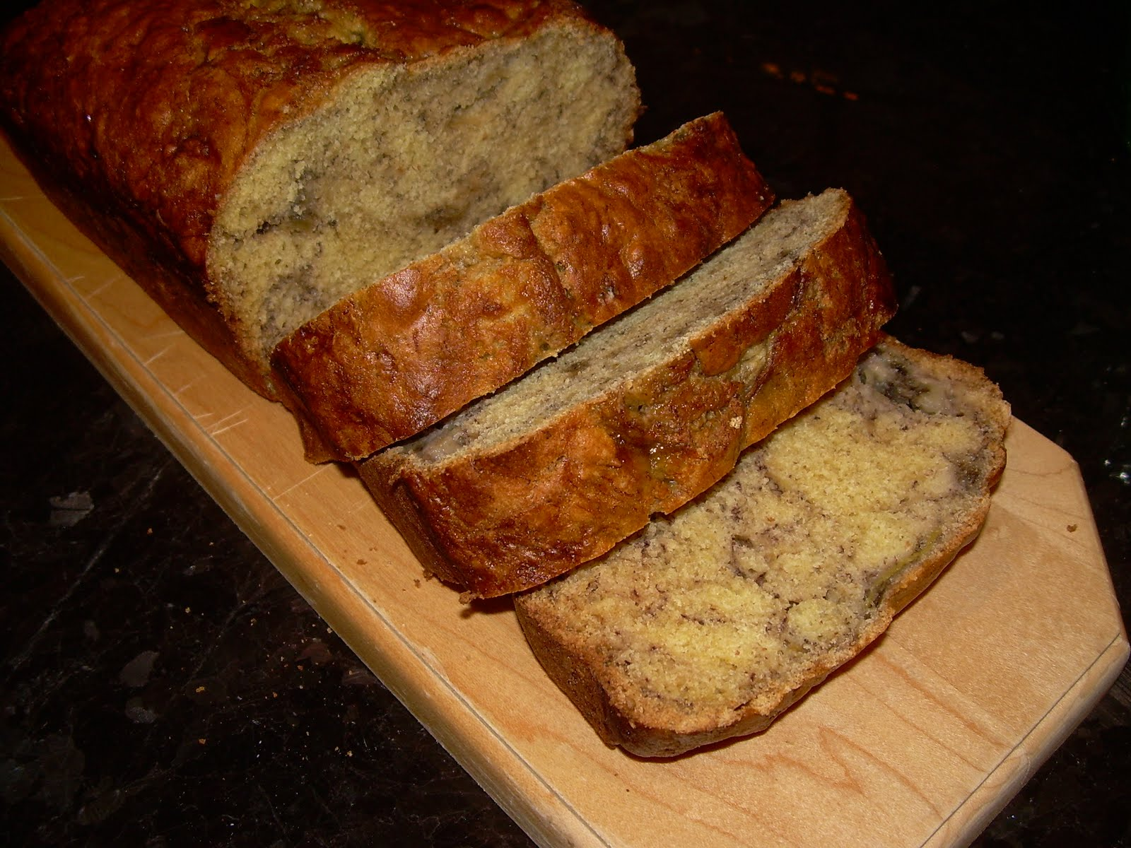 Duggar family blog duggar updates duggar pictures jim bob and st johns banana bread forumfinder Choice Image