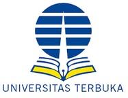 UPBJJ UT Bandung