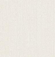 Giấy dán tường cao cấp Hàn Quốc Nreal 22027-5
