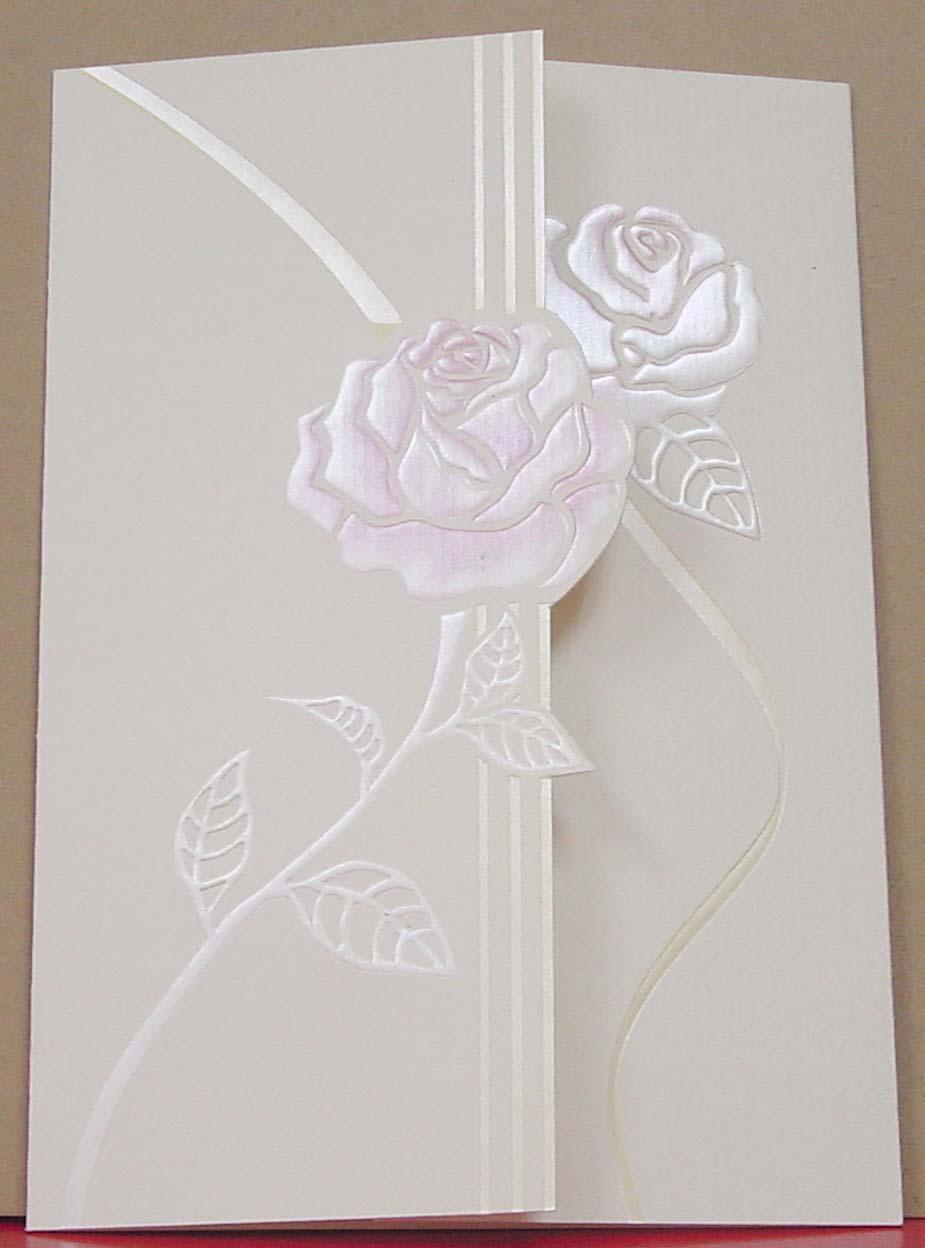 creative wedding invitation card reference wedding decoration. Black Bedroom Furniture Sets. Home Design Ideas