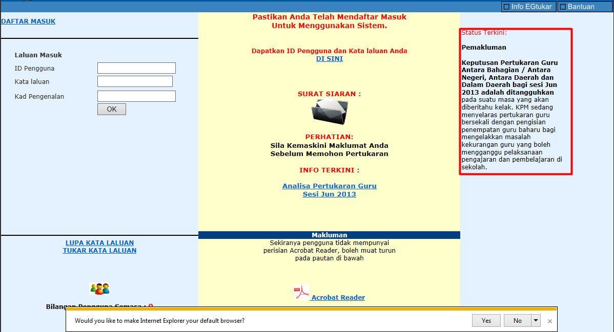 2014 youtube br1m 2014 brim 3 0 2014 info borang