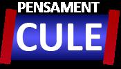 PENSAMENT CULÉ