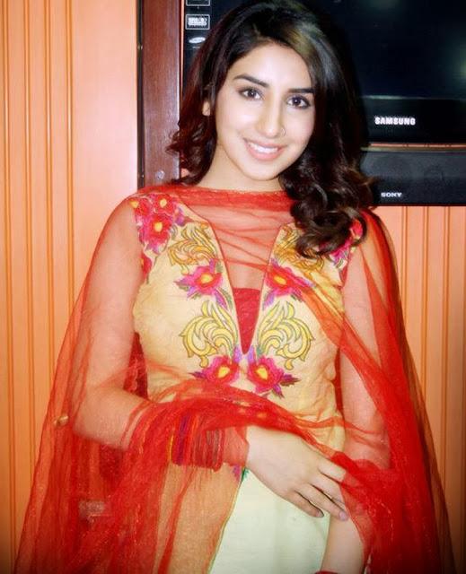 Parul Gulati HD pics