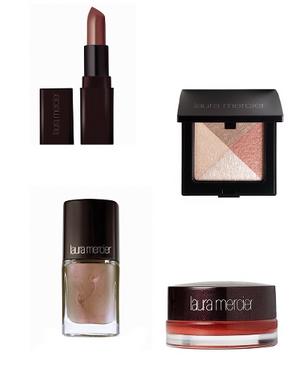 Makeup university inc gilt com 65 off laura mercier sale for Laura mercier on sale