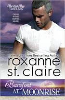 Roxanne St Claire