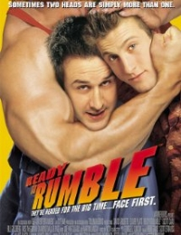 Ready To Rumble | Bmovies