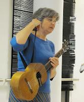Myriam Belfer