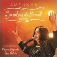 amelinha baixarcdsdemusicas.net Amelinha   Janelas do Brasil Ao Vivo