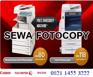 fotocopy karawang