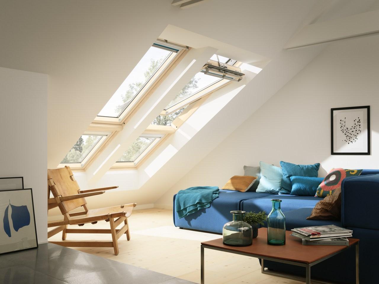 velux gzl macon. Black Bedroom Furniture Sets. Home Design Ideas
