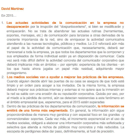 http://myslide.es/documents/conclusiones-gurumet.html