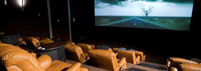 Reel Cinema Dubai Mall Movies Free Watch Movies
