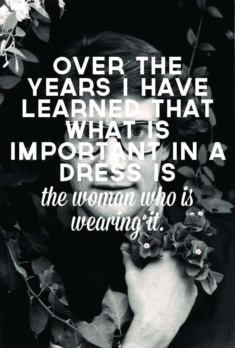 Fashion Designer Quotes Fashion Designer Quotes Pleasing Best 25 Fashion Designer Quotes