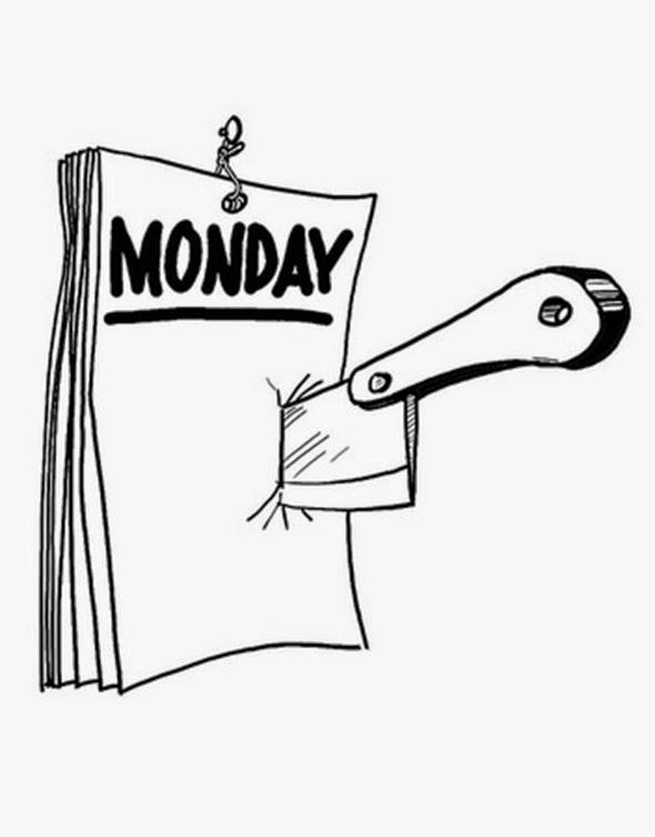 trabajo-lunes