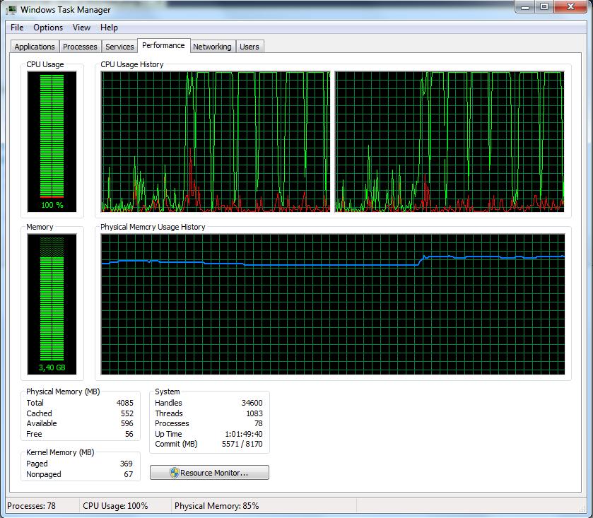 how to delete column in sql server 2012