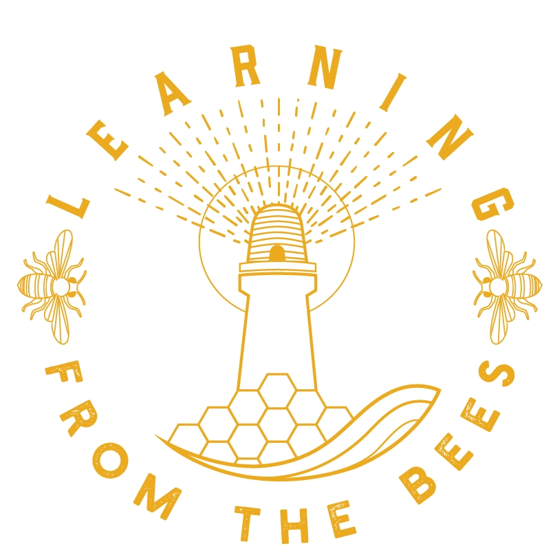 Learning from the Bees Conference