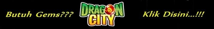 Jasa Joki Keperluan Dragon City Termurah