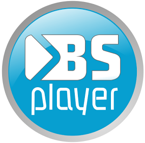 BSPlayer v1.23.179