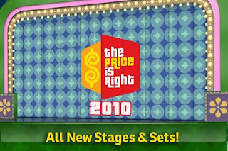 The Price is Right ™ 2010 ipa v1.0.2