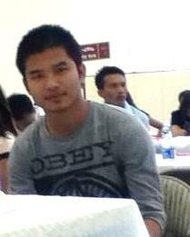 Kyaw Ni