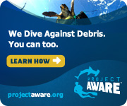 www.projectaware.org
