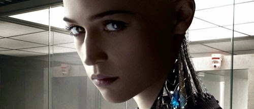 ex-machina-trailer-posters