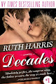 Book #1 of Ruth's Park Avenue Series
