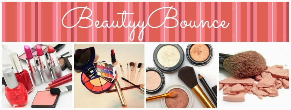BeautyBounce
