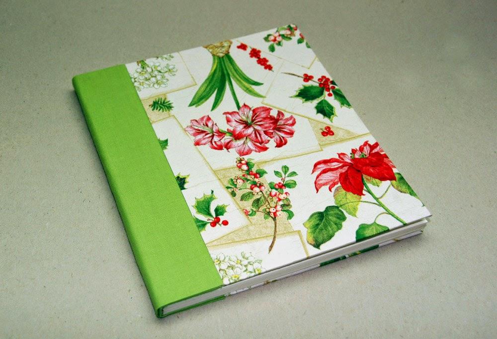 Reino artesanal cuaderno con materiales caseros - Trabajos caseros para hacer en casa ...