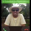 Saiba como ativar a opção de chamada do WhatsApp no Android