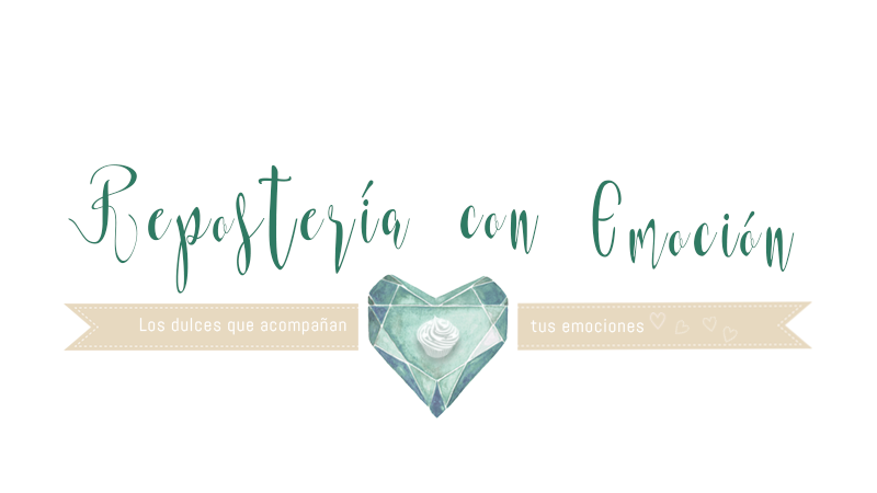 Otro blog de Esther