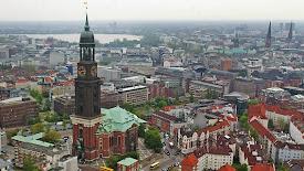 Hamburg: Wir kommen!!