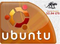 Ubuntu Studio 12.04 LTS