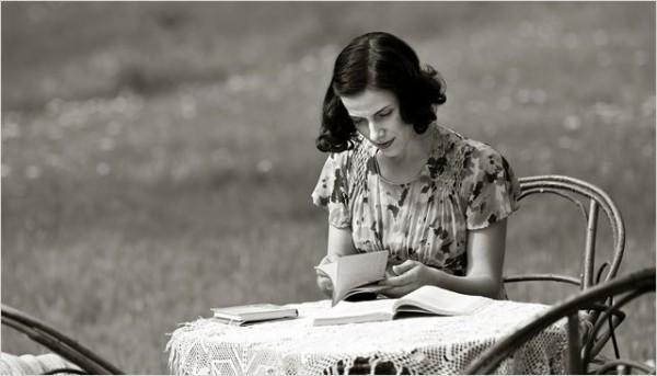 Leer, escribir, velar