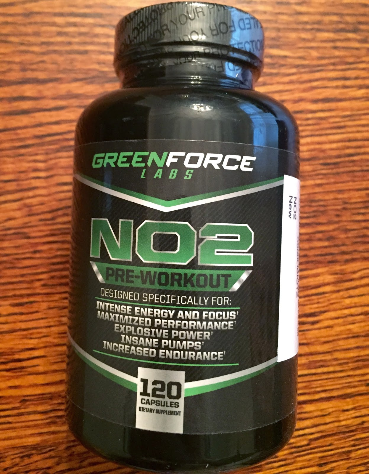 preworkout-designed-muscle