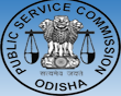 OPSC Recruitment 2015 - 670 Group A and B Posts Apply Online