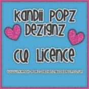 KPD CU Licence